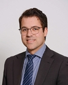 Gerry Petropoulos