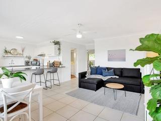 2/57 Garrick Street Coolangatta , QLD, 4225