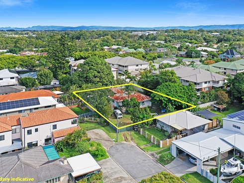 9 Clegg Street Southport, QLD 4215