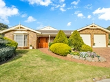 6 Hay Court Victor Harbor, SA 5211