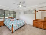48 Lambros Drive Benowa, QLD 4217