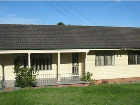 19 Branxton Street Waratah, NSW 2298
