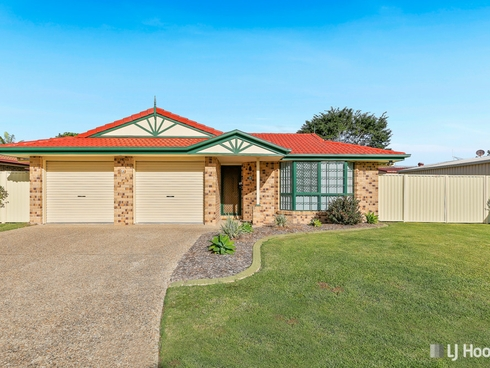 5A Holz Street Victoria Point, QLD 4165