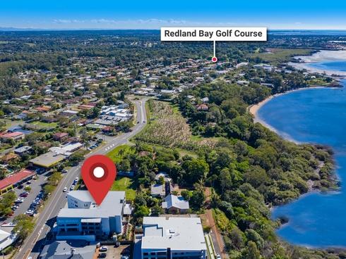 6/152 Broadwater Terrace Redland Bay, QLD 4165