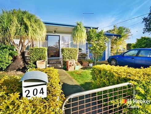 204 Walker street Casino, NSW 2470
