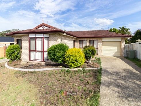 5 Mooloolah Court Hillcrest, QLD 4118