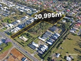 53 & 55 Crossacres Street Doolandella, QLD 4077