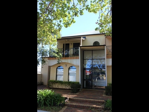 Suite 2/109 Herries Street East Toowoomba, QLD 4350