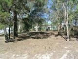 116 Kate Street Macleay Island, QLD 4184