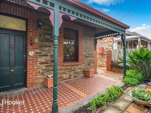 26 Ellen Street Nailsworth, SA 5083