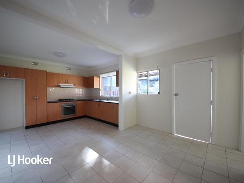 185 Norton Street Leichhardt, NSW 2040