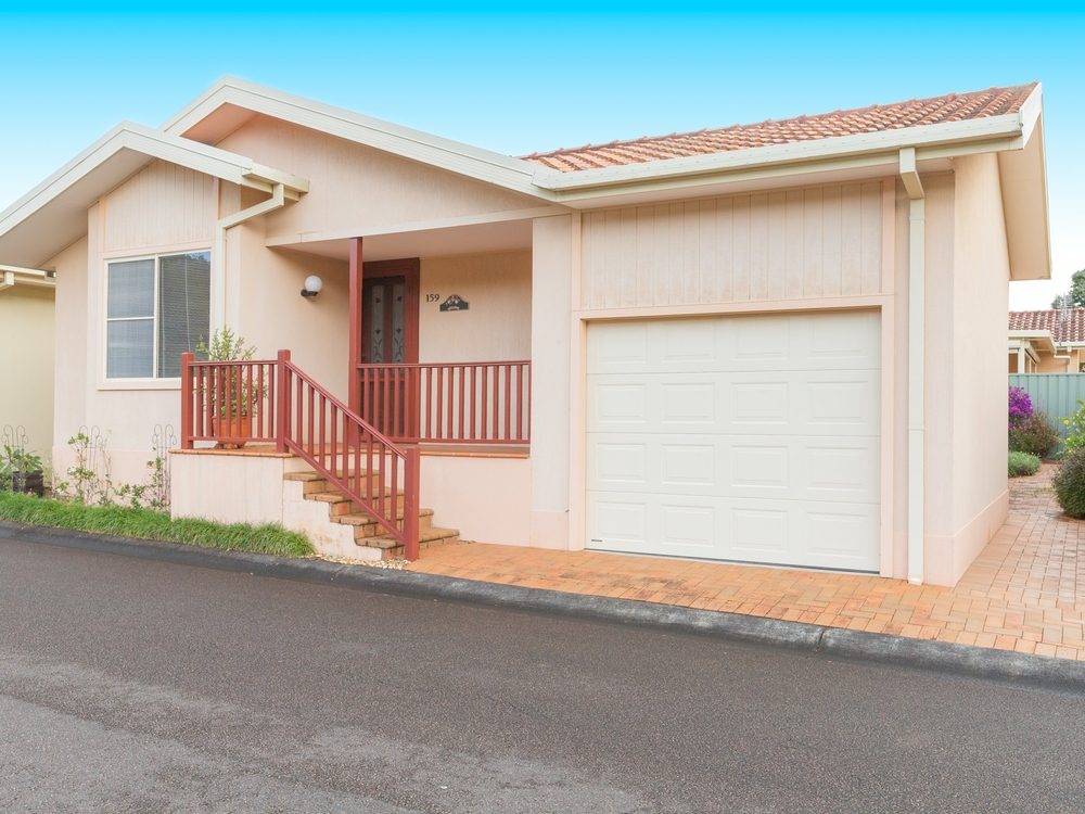 159/61 Pine Tree Avenue, Pine Needles Village Erina, NSW 2250