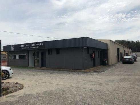 Unit 2/17 Kerta Road Kincumber, NSW 2251