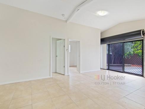 2A Warrina Place Greystanes, NSW 2145