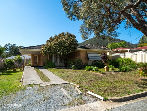 1 Everest Avenue Athelstone, SA 5076