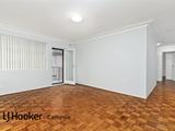 7/74 Phillip Street Roselands, NSW 2196
