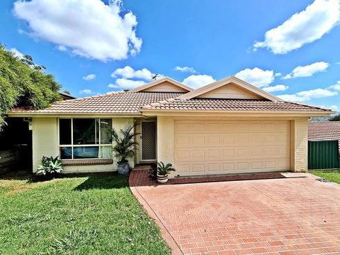 15 John Howe Circuit Muswellbrook, NSW 2333