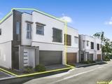 5/31 Jotown Drive Coomera, QLD 4209