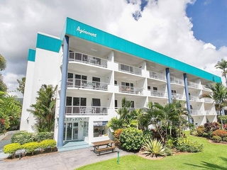 Apartment 5/69-73 Arlington Esplanade Clifton Beach , QLD, 4879