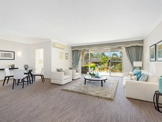 86/381 Bobbin Head Road Turramurra North , NSW, 2074