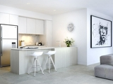 NORTHCLIFFE RESIDENC Northcliffe Tce Surfers Paradise, QLD 4217