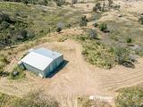 39 Daniel Place Laidley Creek West, QLD 4341