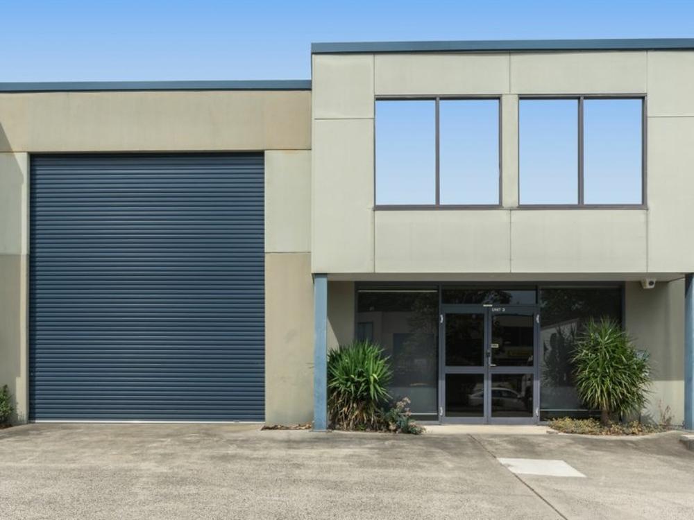 3/1 Enterprise Close West Gosford, NSW 2250