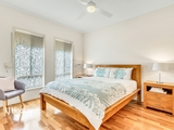 36A McQuillan Avenue Renown Park, SA 5008