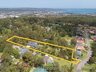 30 Blaxland Road Macquarie Hills , NSW, 2285