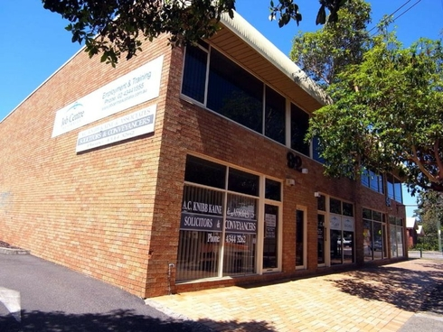 Suite 3/92 Blackwall Road Woy Woy, NSW 2256