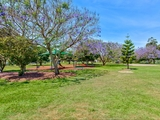 Lot 21/30 Kidgell Street Stafford, QLD 4053