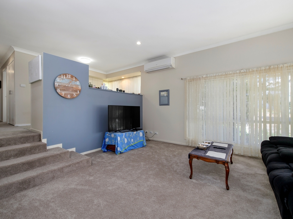 2/34-36 Tasman Road Port Macquarie, NSW 2444