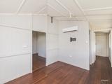 3 Thomasson Street Park Avenue, QLD 4701