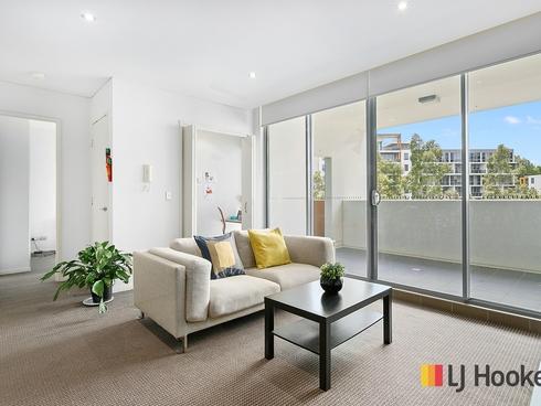 408/1 Hirst Street Arncliffe, NSW 2205