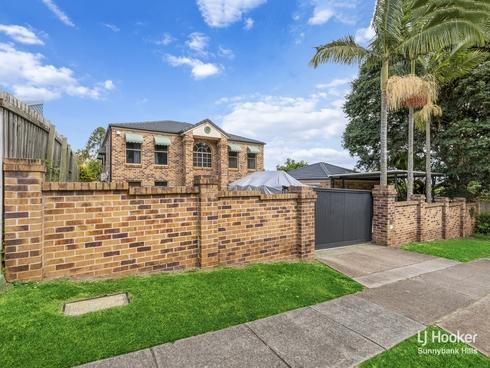 405 Kessels Road Robertson, QLD 4109