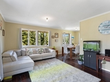 25 Pownall Crescent Margate, QLD 4019
