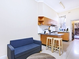 35A Ross Street Forest Lodge, NSW 2037