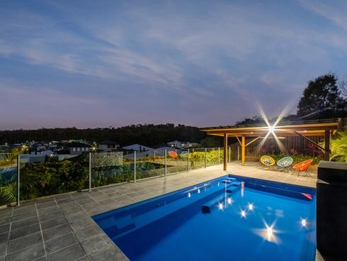 30 Velox Circuit Upper Coomera, QLD 4209