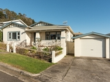 4 Wood Street Parklands, TAS 7320