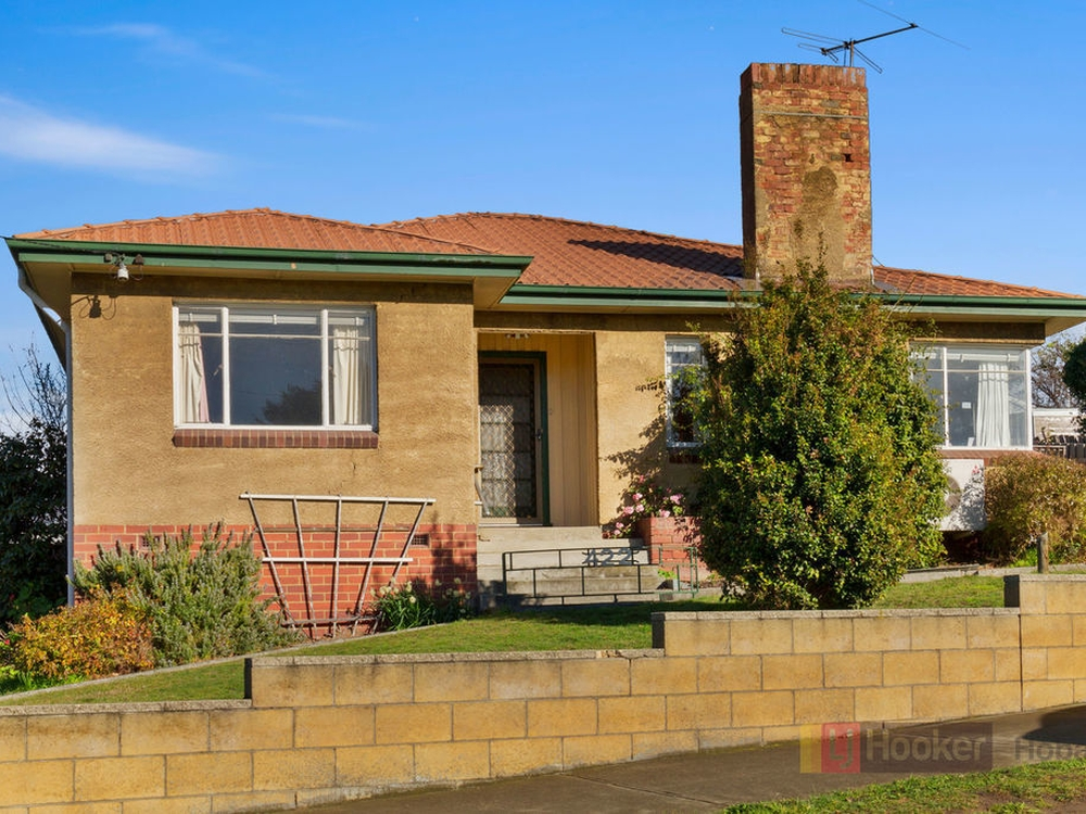 422 Brooker Highway Derwent Park, TAS 7009