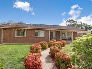 23 Hemmings Crescent Richardson , ACT, 2905