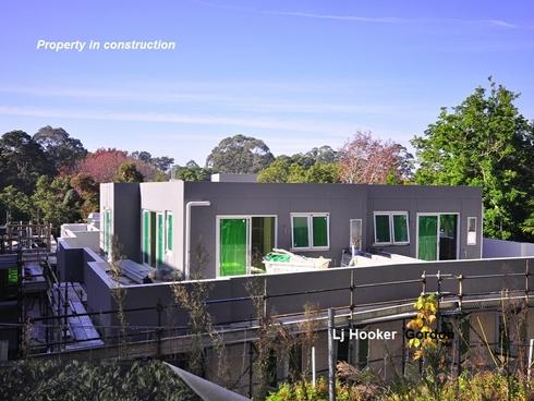 Level 2/1A-1C Orinoco Street Pymble, NSW 2073