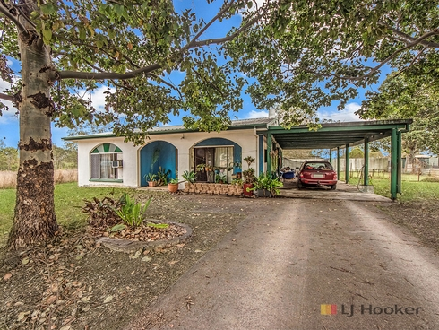 2 Darcy Lane One Mile, QLD 4305