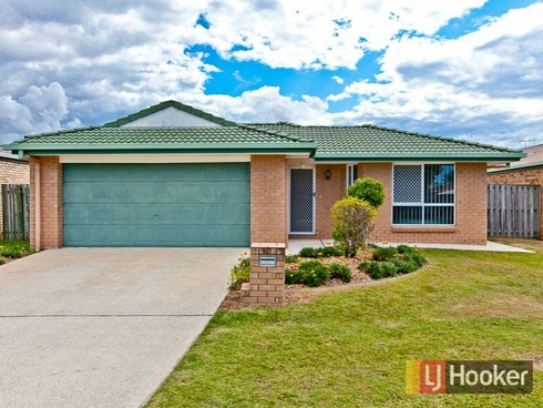40 Rose Crescent Fitzgibbon, QLD 4018