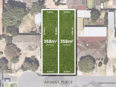 5A & 5B Argent Place Payneham, SA 5070