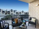 21/9 Shoveler Terrace Joondalup, WA 6027