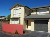 6/69-71 Crowdy Street Harrington, NSW 2427