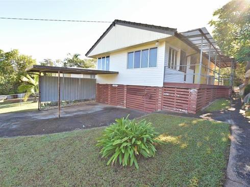 18 Crest Street Kallangur, QLD 4503