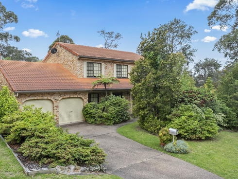 46 Clyde Street Mollymook, NSW 2539
