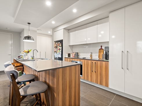 3/115 Canberra Avenue Griffith, ACT 2603